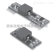 SIPSMT16-12系列幸康高效电源转换器SIP16-12S05A SMT16-12S05A
