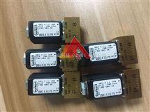 burkert电磁阀6011A 230V 50HZ 4W W25MS