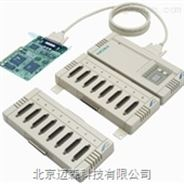 moxa C320Turbo Universal PCI 多串口卡