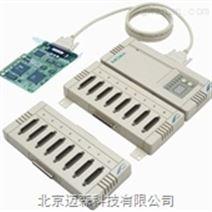 moxa C320Turbo Universal PCI 多串口卡