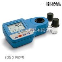 余氯比色计( 0.00 to 5.00 mg/L)(主机现货)AN62/HI96701