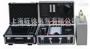 SDDL-2014电缆故障探测仪厂家