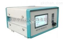 中西(LQS)台式精密露点仪 型号:HK96-HKT-817库号:M22429