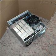 CACR-04-SU3C 安川伺服驱动器