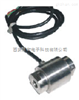CYZ202双膜差压传感器