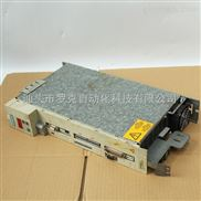 6SE7015-0EP50 西门子伺服驱动器