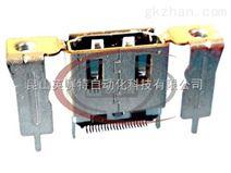 HDMI 线端 CCD检测机