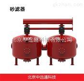 北京石英砂过滤器/砂滤器