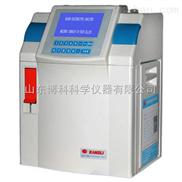 电解质分析仪 山东价格优