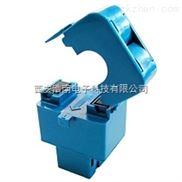 LEM用于测量交流电流传感器 AT50B5 AT50B420L AT50B10 AT5B10 AT2