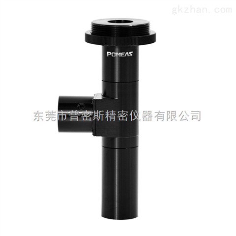 普密斯-标准远心镜头PMS-TC1-85