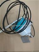 德国原装进口西门子SIEMENS 7ME6920-2CA10-1AA0 电磁流量变送器