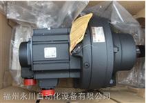 GYB201D5-RG2(-B)富士伺服电机正品价优