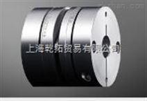 KTR波纹管联轴器TOOLFLEX PI型选用方法