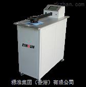 纺织品透气性测试仪/织物透气性测试仪