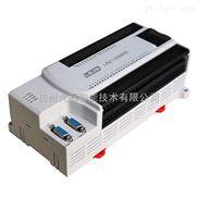 国产PLC控制器继电器输出兼容三菱FX2N编程RS485通讯程序代写样例LS21-32MRD