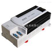 国产PLC控制器继电器输出兼容三菱FX2N编程RS485通讯程序代写样例LS21-40MRD