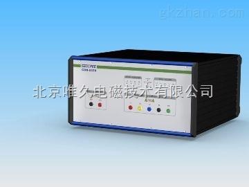 eft-5k16 eft-5k16 群脉冲发生器