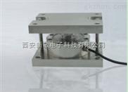 GX-3BM轮辐称重模块