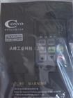 博世力士乐康沃变频器FSCG05.1-4K00 4KW