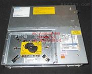 西门子工控机主板 电源坏维修