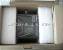 康沃变频器FSCG05.1-3K70-3P380  3.7 kw
