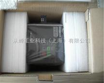 博世力士乐convo康沃变频器FSCG05.1-3K70-3P380  3.7 kw