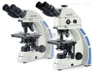舜宇显微镜EX30 国产品牌、现货销售