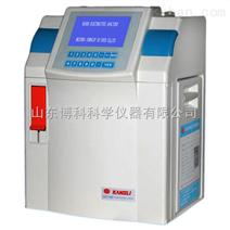 流式电解质分析仪-AFT-500