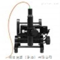 表面光度仪-表面光度仪价格