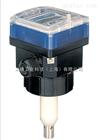 宝德8225 电导率传送器