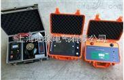 XJRAY高压电缆外护套故障探测仪厂家