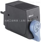 MS05burkertMS05 宝德 DIN EN ISO 7027电导率