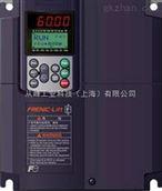 富士FRN 0.75 G 1 S-4C 多功能变频器