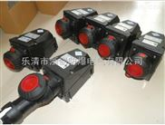 BCZ54-32/380防爆插接装置