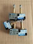 电磁阀费斯托FESTO MFH-2-M5 4573