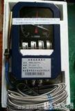 常用型变压器绕线温度计BWR-04AJ(TH)