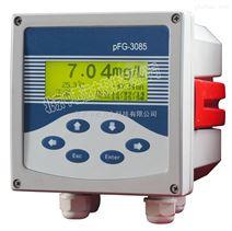 中西(LQS)工业氟离子检测仪 型号:PFG-3085库号:M406056
