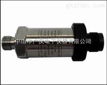 替代WIKA S-10压力传感器
