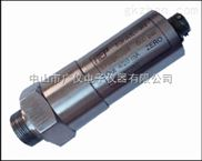 替代WIKA 0-250Bar压力变送器