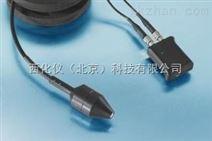 @直购价格-光纤次声传感器 以色列 型号:MKM-2180S库号:M247288