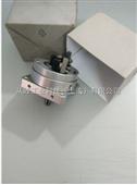叶片式摆动气缸DSM-16-270-A-B