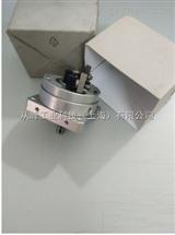 费斯托FESTO547592叶片式摆动气缸DSM-16-270-A-B