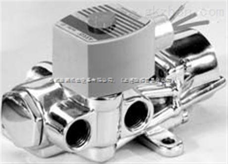 美国asco阿斯卡/世格 > sce353a831asco阿斯卡低功耗气动比例阀技术图片