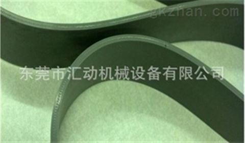 南宁聚胺脂传动带/鑫汇机械sell/云浮带传动带