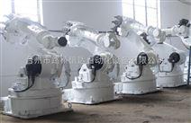 喷涂冲压工业化自动设备定制喷涂冲压机械手