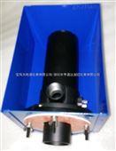 RBV-DUST型烟尘监测仪