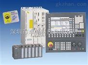 6AG1503-3CB00-2AA0深圳卓畅科技