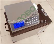 便携式水质等比例采样器LB-8000D厂家直销