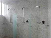 浴室分体式水控机